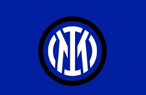 Official Statement by FC Internazionale Milano