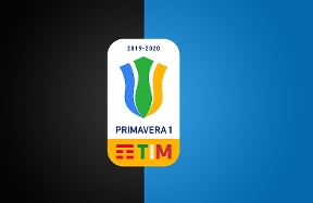 Primavera 1 TIM, return set of fixtures: dates and times from matchday 6 to 8