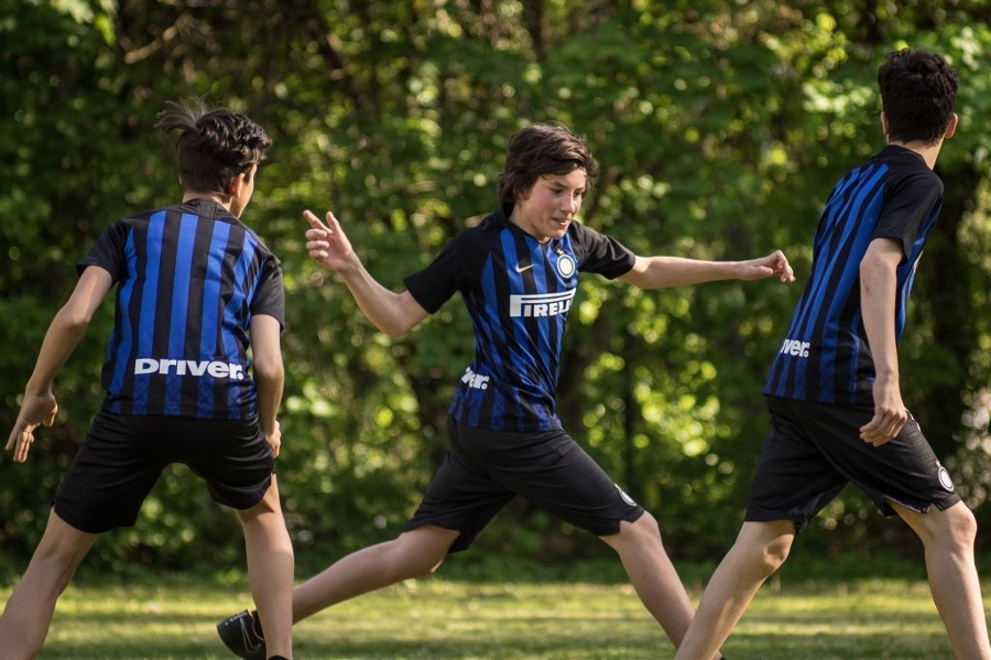 A number of anniversaries at Inter Campus Hungary