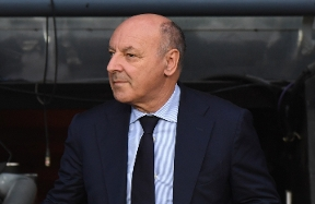 "Marotta: ""No excuses but VAR must be used"""