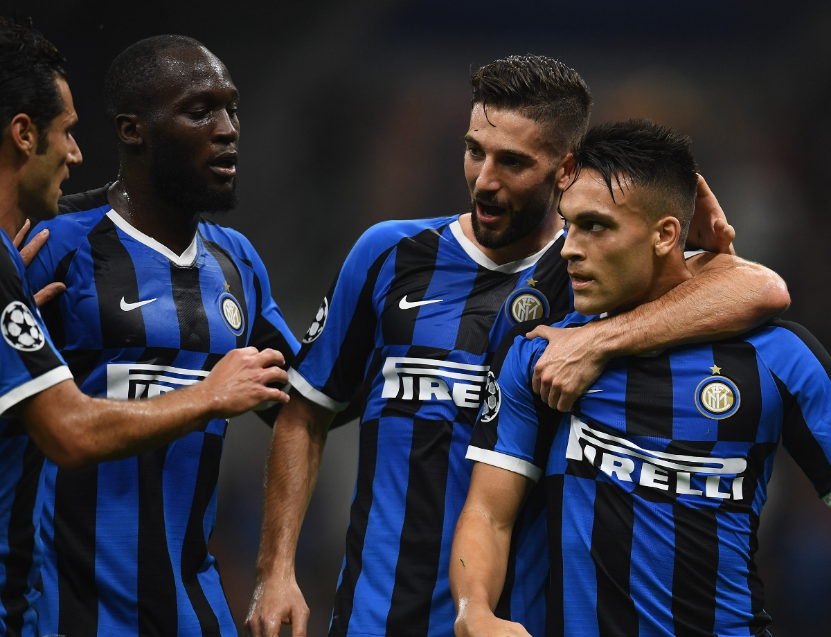 Match Preview: Inter-Spal