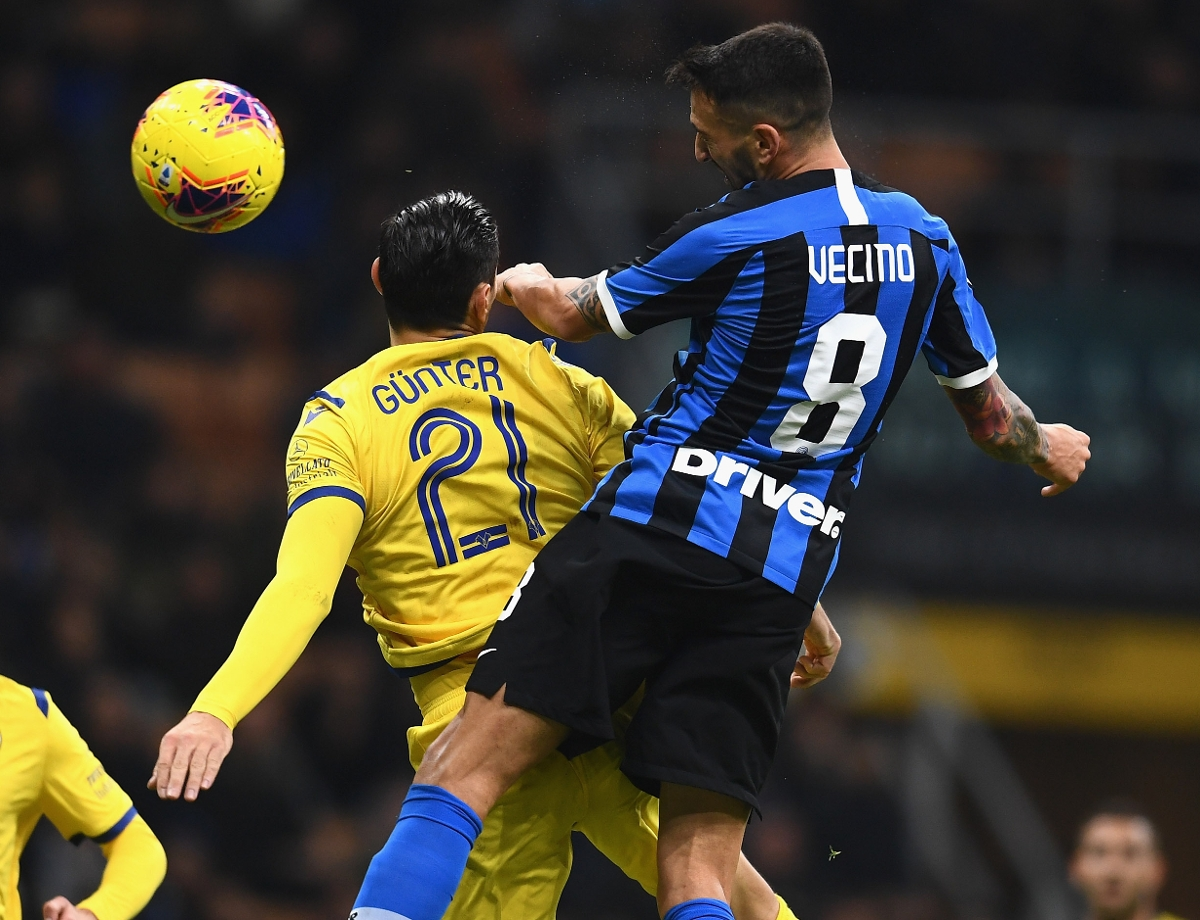 Inter-Hellas Verona, all you need to know