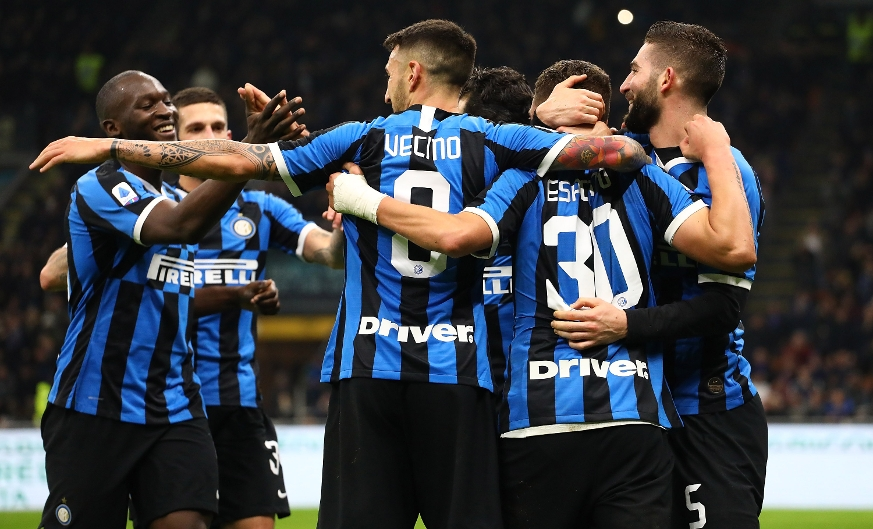 Inter Quiz! Nine questions (and nine answers) relating to Inter's season