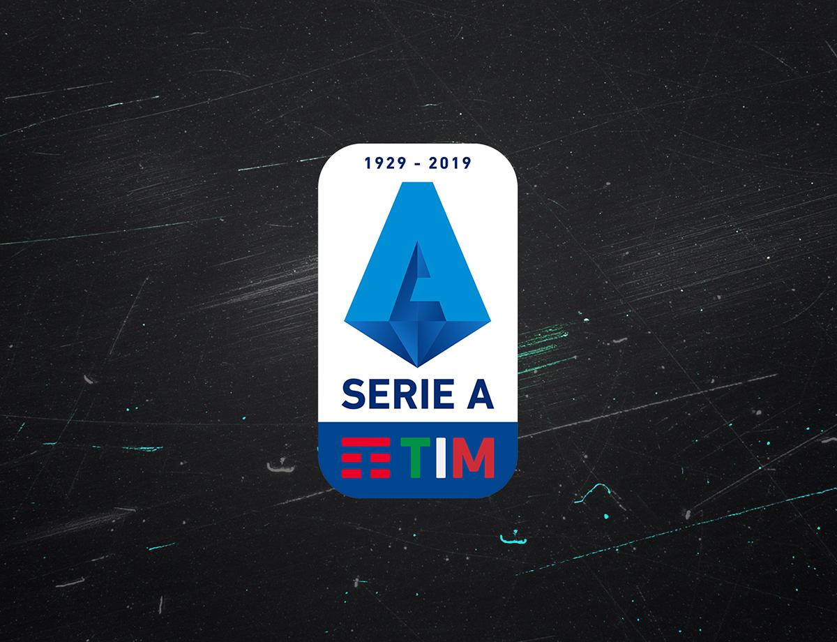 Serie A Dates And Kick Off Times Up To Matchday 30 Announced News
