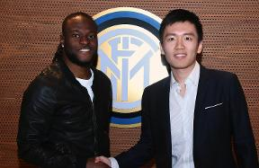 "Moses: ""An honour to be part of this project, the objective is to make our fans proud"""