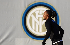 INTER TRANSFER NEWS | Valentino Lazaro loaned out to Newcastle