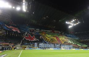 Five things to know about the #DerbyMilano