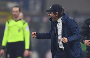 """CONTE: """"HEAD AND HEART WERE KEY, A SPECIAL NIGHT"""""""