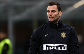 """Padelli: """"I've been an Inter fan forever, but now the most important thing is to stay at home and respect the rules."""""""