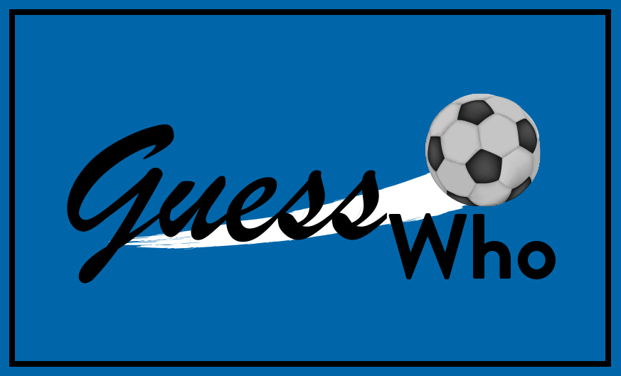 Guess Who:絵文字クイズ