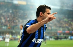 Guess The Match – Inter-Juventus 3-2 del 04 aprile 2004