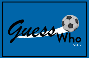 Inter Quiz – Guess Who, the solutions