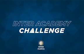 The Inter Academy Challenge has ended