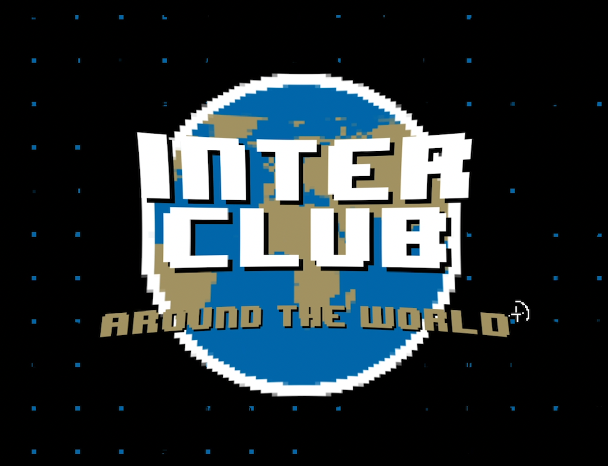 Inter Club, another record-breaking campaign comes to an end!