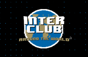 ¡Inter Club, termina otra temporada récord!
