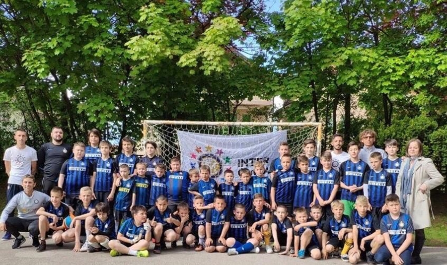 A focus on Bosnia and Herzegovina: Inter Campus in the eyes of its protagonists