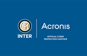Cyber protection: Acronis' virtual event on the COVID 19 emergency