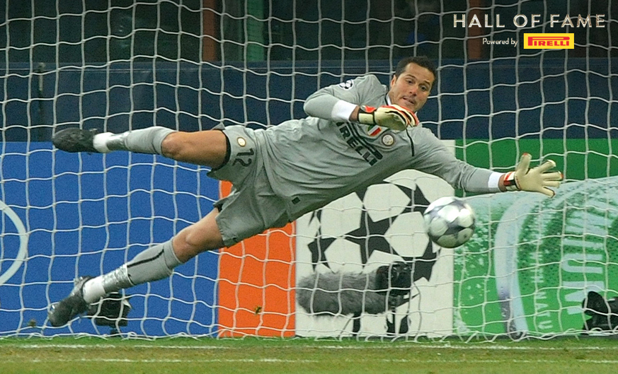 Inter Hall of Fame 2020: our goalkeeping candidates