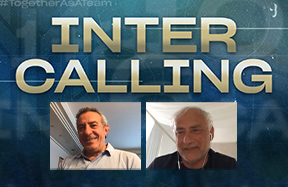 Inter Calling with Matteoli and Mandorlini