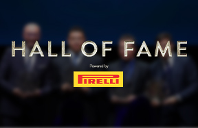 Inter Quiz | Speciale Hall of Fame