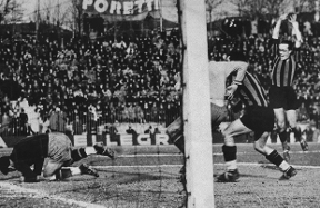 80 years ago today: Inter win fifth Scudetto