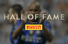 Inter Hall of Fame 2020: Our defensive candidates