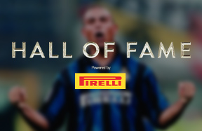 Inter Hall of Fame: 5 things you (probably) didn't know about Ronaldo