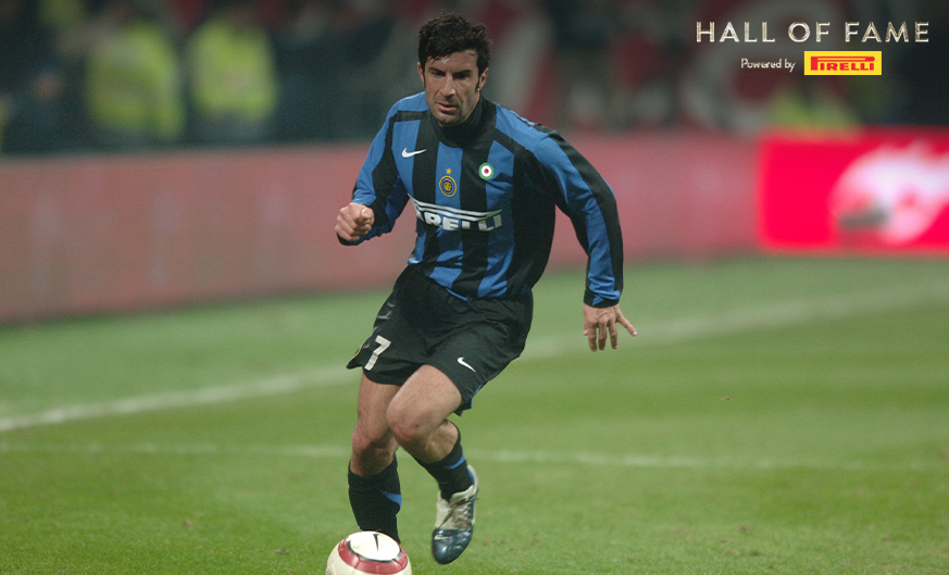 Inter Quiz | Hall of Fame special, midfielders