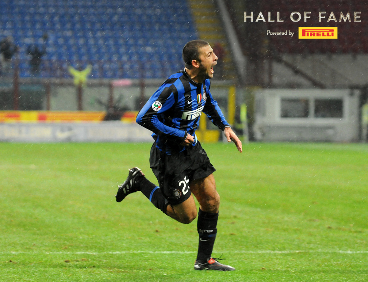 Inter Quiz | Hall of Fame Special, the defenders