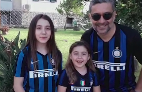 Gli Inter Club protagonisti nei pre-partita di Inter TV