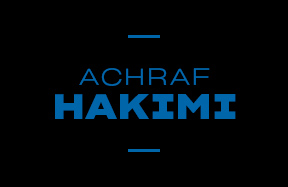 Achraf Hakimi joins Inter