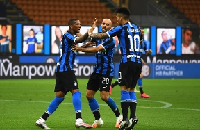 I gol di testa e i 19 marcatori stagionali: Inter-Torino, all you need to know