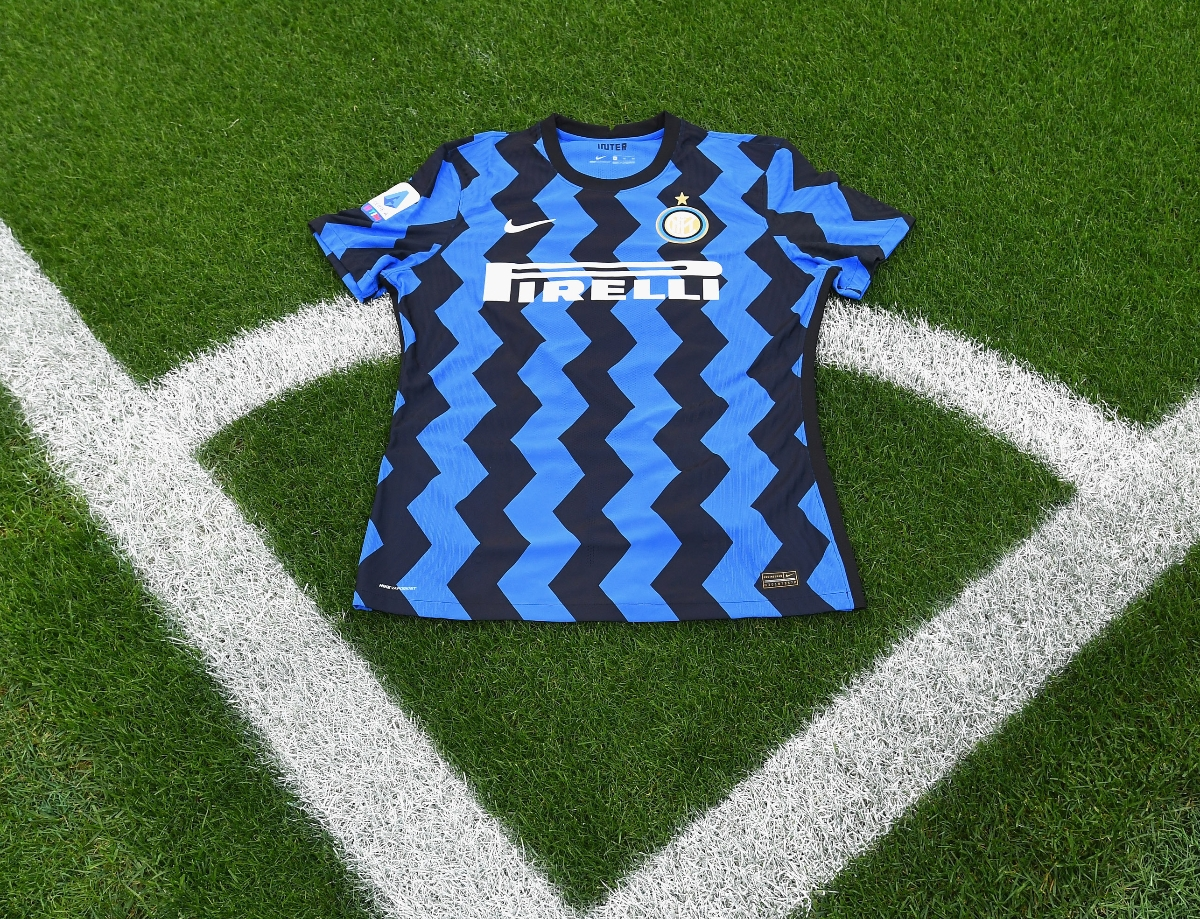 INTER LIFE | July 2020: the end of the season, new kits, the clubhouse