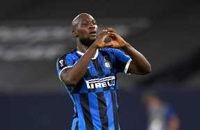 I quarti, i gol di Lukaku e i rigori contro: Inter-Getafe, all you need to know