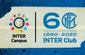Inter Club and Inter Campus, the collaboration continues