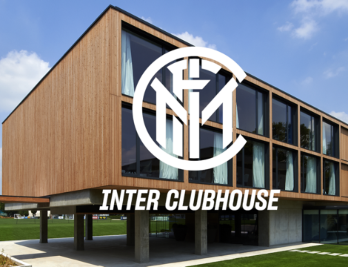 New season, new clubhouse: the Nerazzurri get back to work at the Suning Training Centre