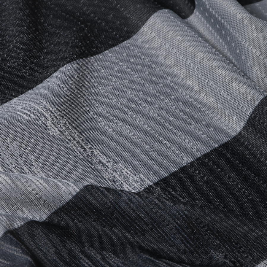 Inter's 2020/21 third kit now available for purchase