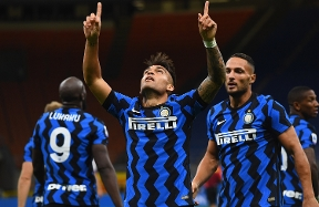 Lautaro from outside the box, Lukaku on opening day: all you need to know from Inter vs. Fiorentina