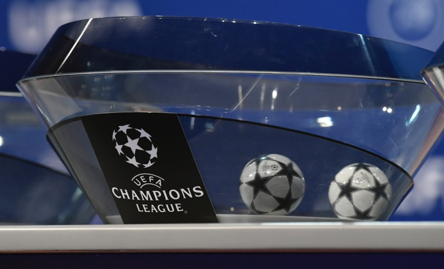champions league group stage draw 2020 21 news champions league group stage draw 2020