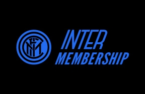 Inter Membership returns: the launch of our Blue Pack