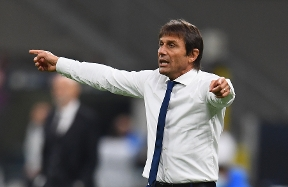 "Conte: ""We deserved at least a draw"""