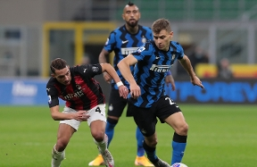 Inter vs. AC Milan, all you need to know