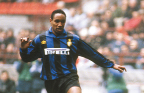 Happy Birthday, Paul Ince!