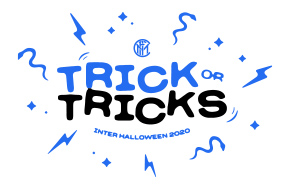 Trick or Tricks: Halloween mugs and a prize draw