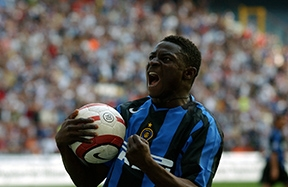 Happy Birthday, Obafemi Martins!
