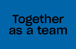Our Social Wall, 'Together as a Team' is back for Inter vs. Torino