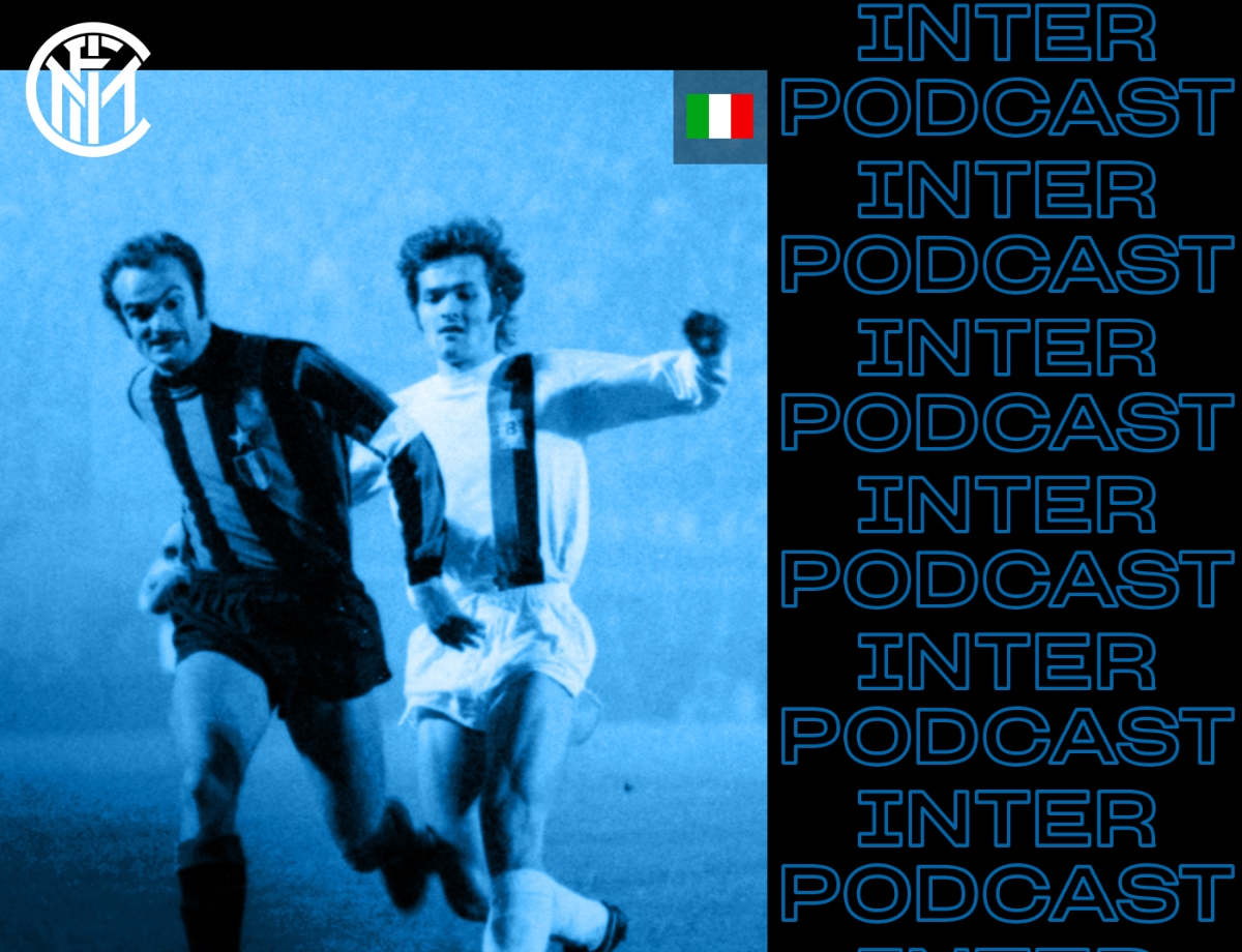 Borussia vs. Inter: the match of the tin can | EURO NIGHTS, the podcast