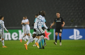 Borussia Mönchengladbach 2-3 Inter, match review