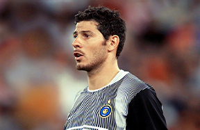 Happy Birthday to Francesco Toldo