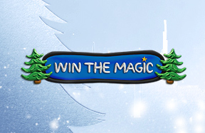 Inter Xmas, two contests where great Nerazzurri prizes can be won